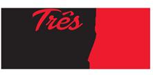 TRES DASH